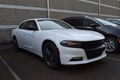 Dodge Charger Awd For Sale In 2020 Dodge Charger Awd Dodge Charger Dodge