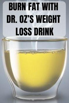 Dr Oz Weight Loss Teas : weight