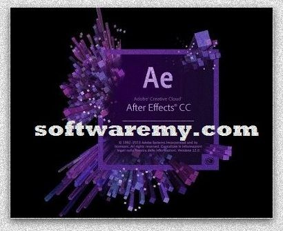Adobe After Effects Cc 2018 Free Download Latest Version Free