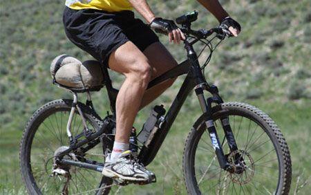 أفضل دراجة هوائية للرياضة 2020 Bicycle Vehicles