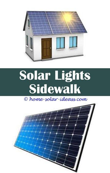 Home solar roofing shingles Solar panels tracker Residential solar