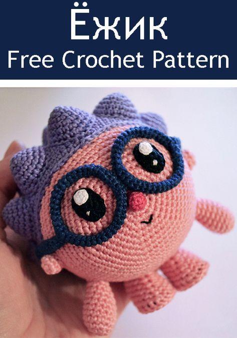 design unico miglior servizio scarpe da ginnastica Crochet Lace Doily Pattern Free 20+ Ideas | Lavoro all'uncinetto ...