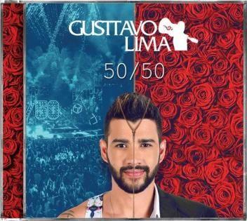 Pin Em Ver Playlist Completa Jean Dion Musica E Shows
