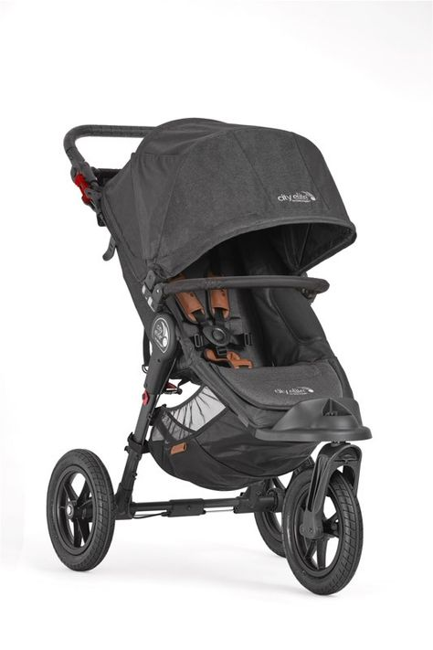 46++ Baby jogger city 10th anniversary ideas in 2021