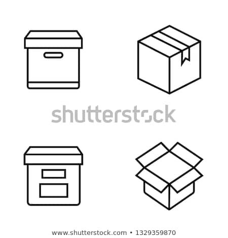 Discover This And Millions Of Other Royalty Free Stock Photos Illustrations And Vectors In The Shutterstock Collection Thousa Vector Royalty Free Logo Icons