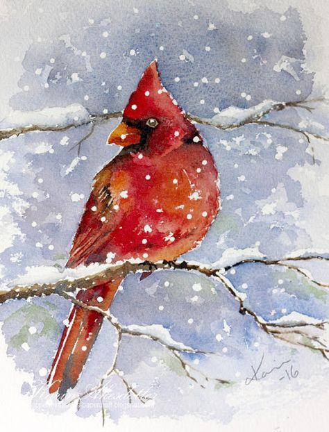 820 Watercolor Birds Ideas Watercolor Bird Watercolor Bird Art