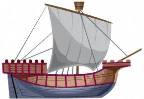 Ausmalbilder Gratis Piratenschiffe Schiff Ausmalbilder Gratis Ausmalen