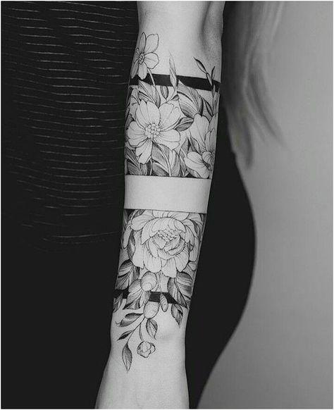 fantastiques tatouages de bras pas niki norberg 7 Les fantastiques tatouages de bras de Niki Norberg tatoueur tatouage tatoo photo Niki #TattooSleeves , click for more.