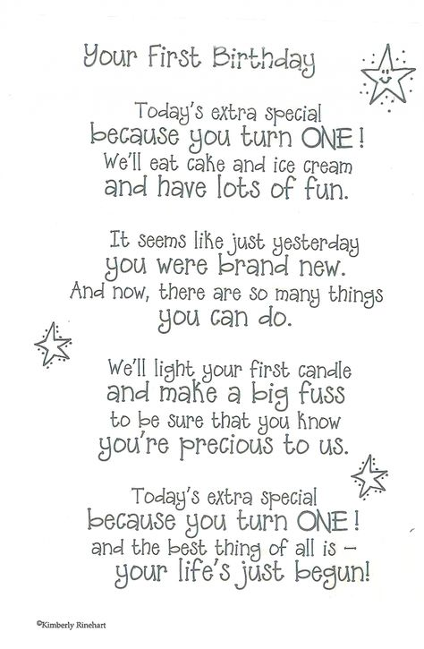 first_birthday__58868.1361915823.1280.1280.png 836×1,280 pixels