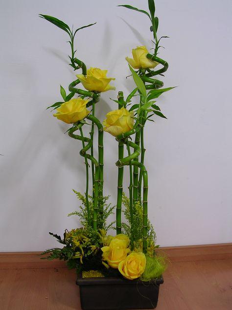 Celebrating Life's Blessings - Janette MacKinlay, February 27, 2011