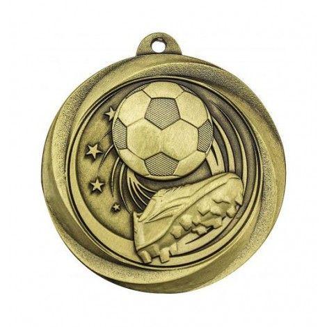 Tennis Medal Award Trophy With Free Lanyard HR755 School Team Sports