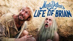 Monty Python S Life Of Brian Monty Python Netflix Uk Netflix