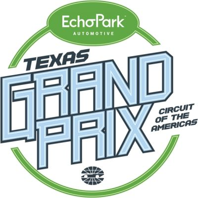 Echopark Grand Prix Results From Circuit Of The Americas In 2021 Circuit Of The Americas Nascar Cup Series Nascar News