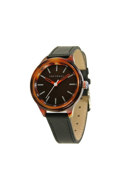 Little Specs | TOKYObay Watches for Women. Accessories for