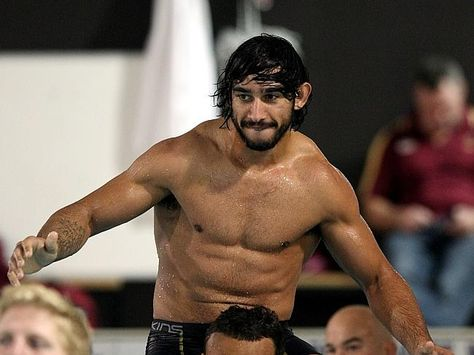 Top Web Results for keyword: Johnathan Thurston Height