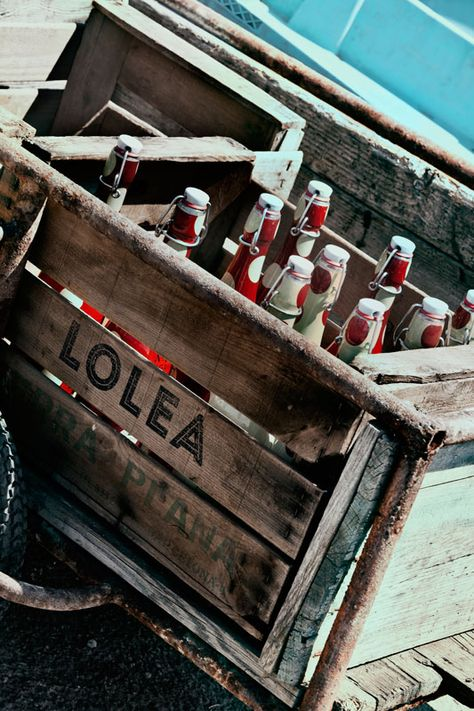 Lolea Is Synonym For Pic Nic Celebration And Joy The Perfect Refreshing Drink Our Parties Gatherings With Friends Family All Gathered