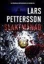 Slaktmånad /, Lars Pettersson ... Andra kriminalromanen med åklagare Anna Magnusson. I oktober 2013 hittas en man skjuten med ett prickskyttegevär på en avlägsen fjällväg utanför Kautokeino. Det är Torben Nyhlén, statssekreterare i svenska näringsdepartementet. Säkerhetspolisen i både Oslo och Stockholm kopplas in. Så inträffar ännu ett mord. #deckare #samer