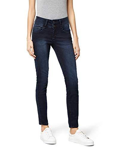 Vero Moda Jean Slim Femme