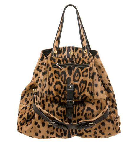bas prix nouvelle version détaillant Les 30 sacs stars de la saison   Sacs / Bags   Idées de mode ...