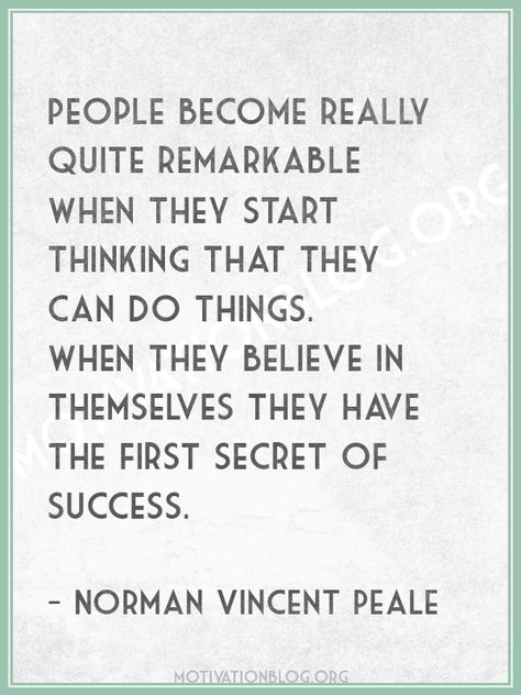 Top quotes by Norman Vincent Peale-https://s-media-cache-ak0.pinimg.com/474x/9b/06/de/9b06de117cc6c4e0cb7de6896ad040bc.jpg
