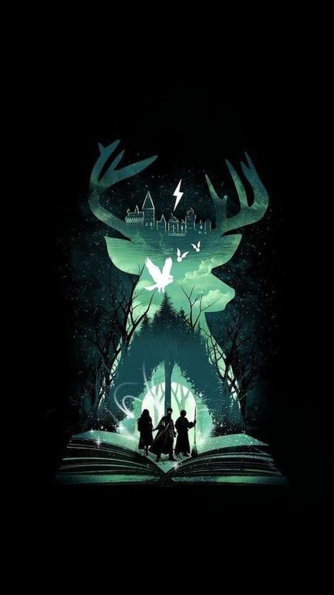 Harry Potteres horoszkópok, viccek, képek, kvízek, úgy izé... MINDEN! #humor #Humor #amreading #books #wattpad