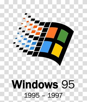 Windows 95 Windows 98 Windows Nt Microsoft Microsoft Transparent Background Png Clipart Windows 95 Windows Nt Microsoft Icons
