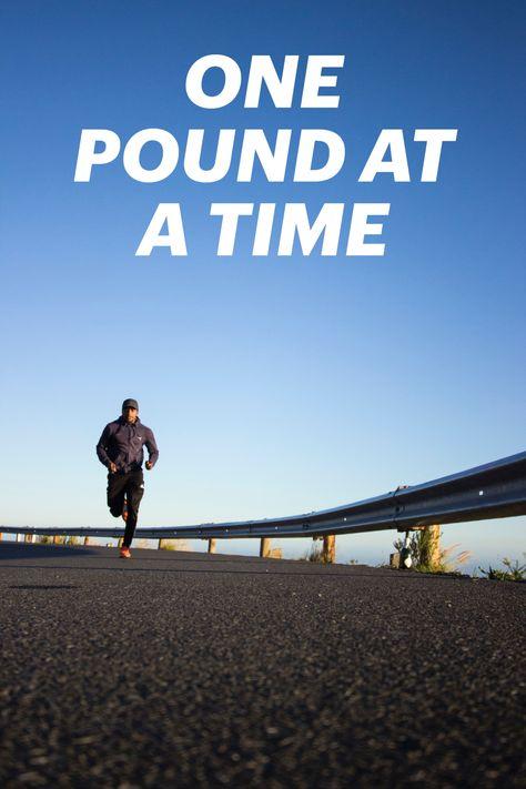 Weight Loss Motivation Quote 123. #quotes, #weightlossmotivation, #healthyeating, #quickweightlosstips, #weightlossgoals, #fitnessmotivation, #workoutmotivation, #weightloss, #getinshape, #weightlossquotes, #fitnessquotes, #healthfitness