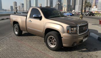 Pin On Used Cars For Sale In Uae