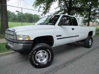 Dodge Ram 2500 Slt Dodge Ram Dodge Ram 2500 Dodge Trucks Ram