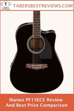 Pin On Acoustic Electric Guitars