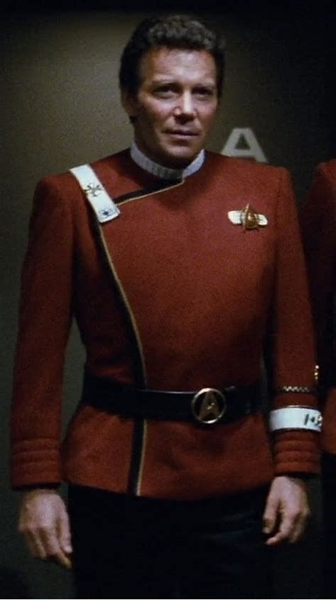 Image result for Admiral Kirk
