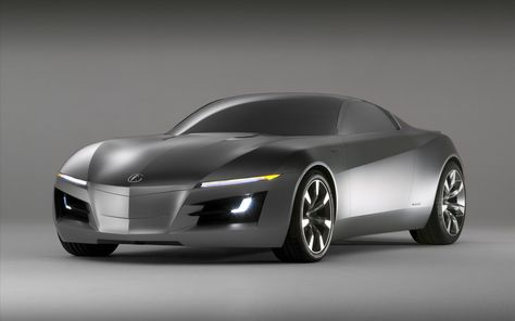 18 Best Prototype Cars Images On Pinterest | Dream Cars, Car Backgrounds  And Car Wallpapers