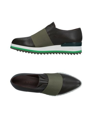 FOOTWEAR - Lace-up shoes on YOOX.COM A.F.Vandevorst QS9ndh