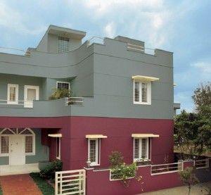 Apartment Building Color Schemes outdoor color schemes for bar - google search | metal building