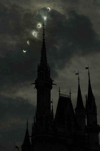 Black and White goth medieval gothic cathedral Gothic Cathedral gothic church Dark Green Aesthetic, Gothic Aesthetic, Slytherin Aesthetic, Witch Aesthetic, Book Aesthetic, Aesthetic Pictures, Paradis Sombre, Shotting Photo, Photographie Portrait Inspiration