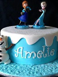Cake Ninja Cake Decorating Brisbane CELEBRATION CAKES www