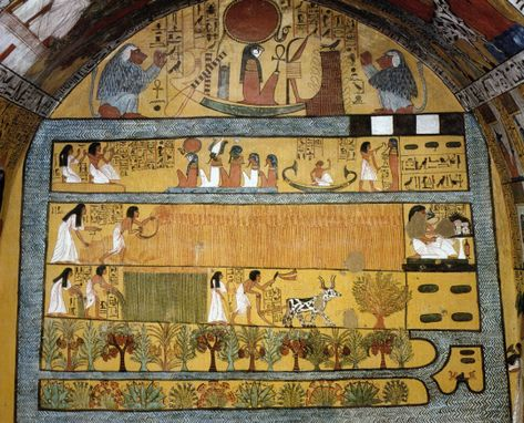 18 Egypt Ideas Egypt Ancient Egypt Ancient Egyptian