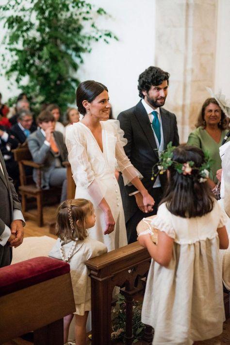 Muslim Couple Photography, Indian Wedding Photography, Mehendi Photography, Photography Ideas, Indian Wedding Receptions, Wedding Mandap, Indian Weddings, Peach Weddings, Wedding Dresses