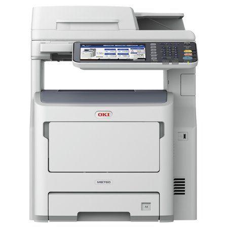 Electronics Multifunction Printer Laser Printer Printer