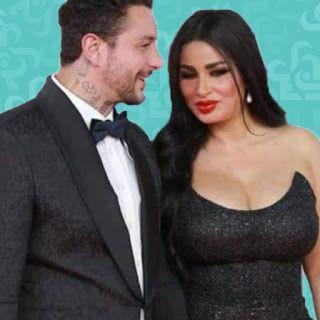 زوجة الفيشاوي لمحمد رمضان مش لازم تقرف الناس بأنك رقم زفت كفاية Blog Posts Blog
