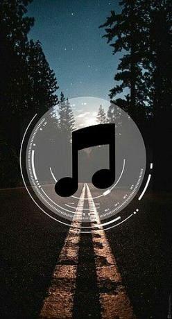 Best Music Logo Instagram 62 Ideas Instagram Highlight Icons Instagram Logo Instagram Music