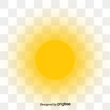 Vector Golden Sun Sun Vector Vector Golden Png Transparent Clipart Image And Psd File For Free Download Studio Background Images Creative Background Vaporwave Wallpaper