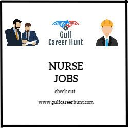 Pin On Jobs In Dubai Uae And Other Gcc Countries