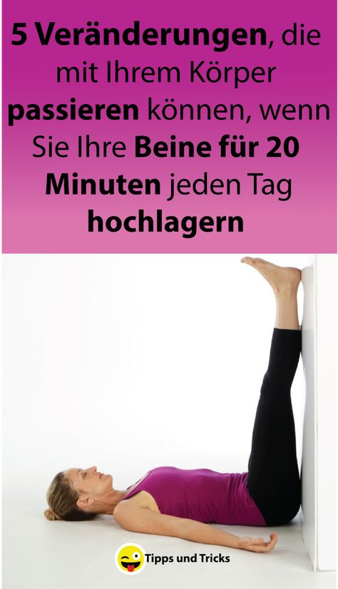 Lesben schwule Porno-Videos