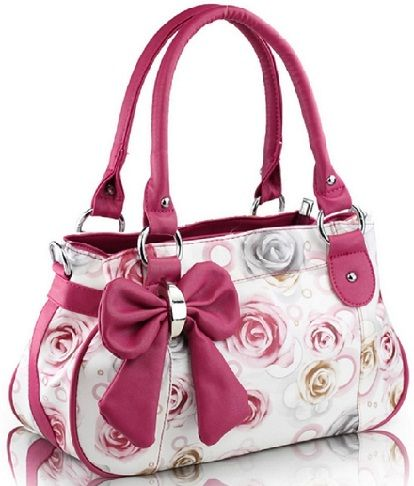 3e1e94e7526 9 Latest Designer Fancy Handbags for Ladies | Latest handbag | Bags ...
