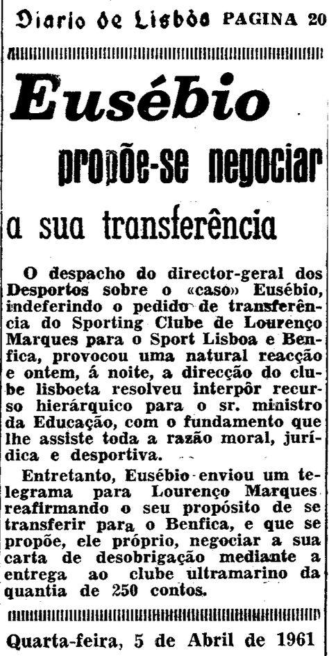 Pinto da Costa: Mentiroso Compulsivo - Em Defesa do Benfica