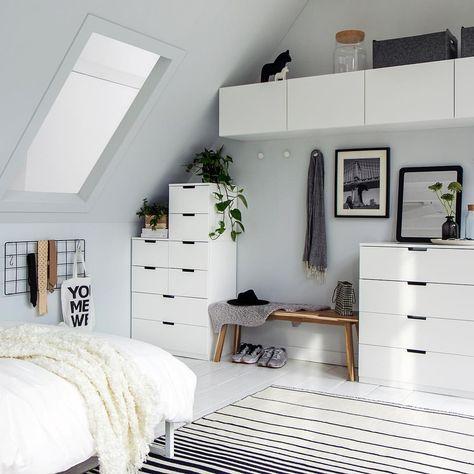 Nordli Ladekast Ikea.List Of Pinterest Nordli Images Nordli Pictures