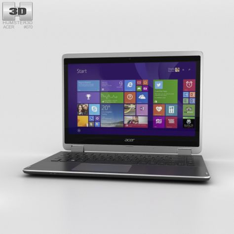 ASUS X455LD (IX-5XXXXU) WIRELESS RADIO CONTROL WINDOWS 8 DRIVER DOWNLOAD