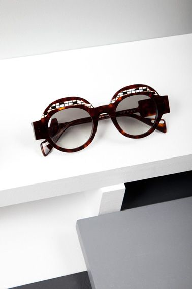 anne et valentin collection opop 1416 my fascination with glasses pinterest collection eyewear and eye glasses - Anne Et Valentin Online Shopping