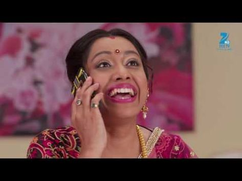 Zee tv drama serial | Jamai Raja episode 530 | This story is aired